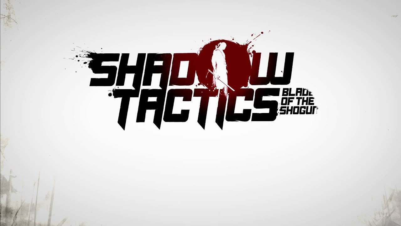 Rezultat iskanja slik za Shadow Tactics: Blades of the Shogun