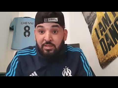 CHRISTOPH DUGARRY 'J'avais le même niveau technique que Zidane '