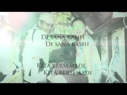 Free Download Yusry Dan Lisa (kekasih Abadi) -lirik Mp3 dan Mp4