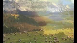 The Lord Is My Shepherd MV