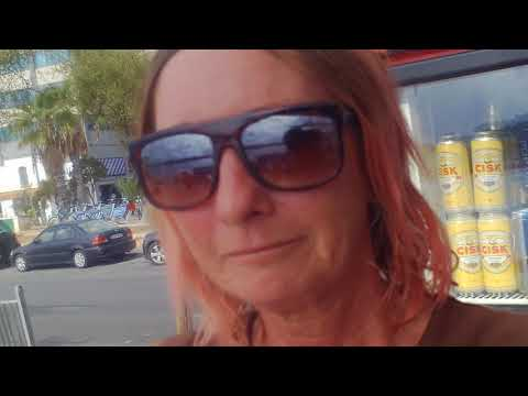 Reality Travel Malta Final Video Expats tell Their Story part 1 of 2