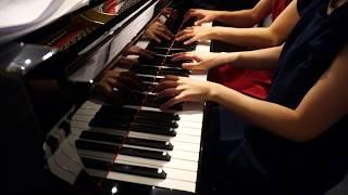 演奏者プロフィール(概要): 東京藝術大学の付属高校,大学にてピアノ...
