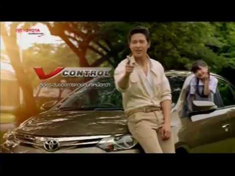 โตโยต้า Toyota All New Vios 2013 - เช็คราคา