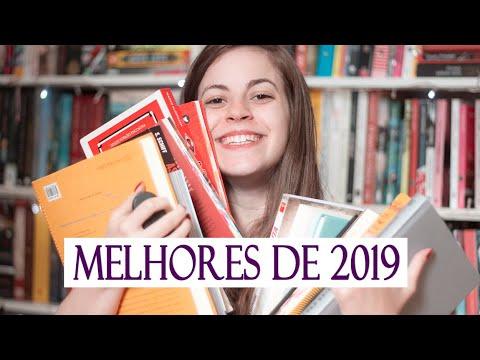 ✨-os-melhores-livros-que-li-em-2019-❤-leituras-incríveis-demais