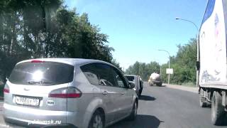 Перевозка габаритного груза по-омски(, 2014-07-30T06:32:07.000Z)