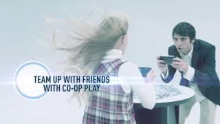 「OPEN ME!」 Gamescom Trailer - GAME Watch