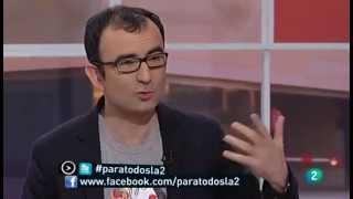 Rafael Santandreu: controlar el pensamiento para controlar las emociones