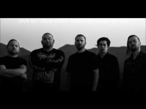 Impending Doom tease new album out in June 2018 ..!
