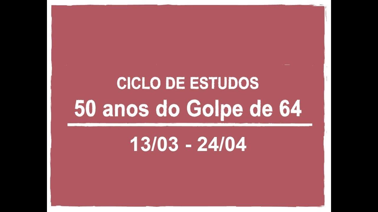 1964 A Conquista Do Estado Pdf