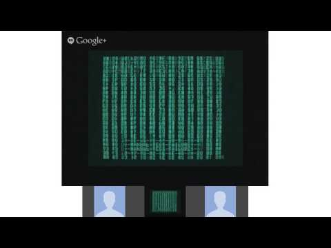 Google NYC Tech Talk: Breaking the Matrix - Android Testing at Scale