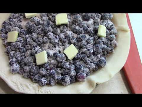 #2-etc.-fresh-blueberry-pie-w/recipe