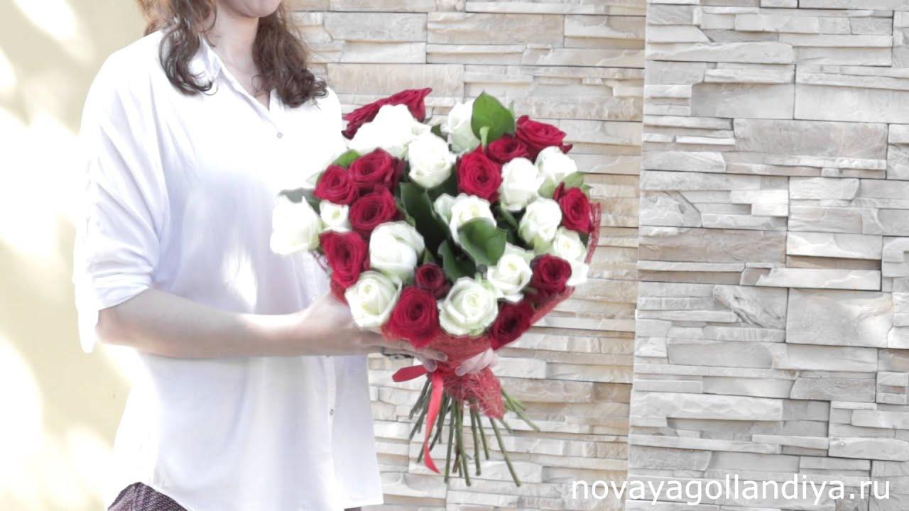 Интернет-магазин цветов от компании «цветы столицы» предлагает купить цветы с доставкой. Широкий выбор красивых букетов на заказ из.