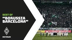 #FohlenKlassiker - Borussia - Schalke 04 3:0 | 11.02.2012