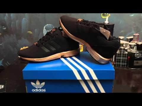 Adidas Zx Copper