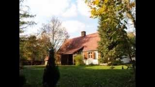 Noclegi Boruja - Dom Który Kocha Ludzi