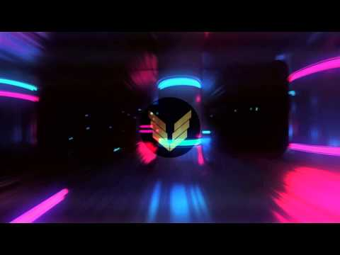 [Trap] Diplo & GTA - Boy Oh Boy (TWRK Edit)