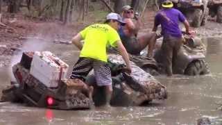Mud Nationals 2014-Team N2Deep