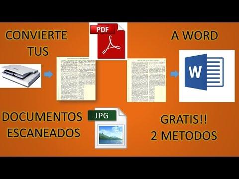 convertir-imagen-escaneada[-jpg,-png.pdf]-a-documentos-de-word