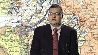 Алексей Исаев. Большая политика Второй мировой войны