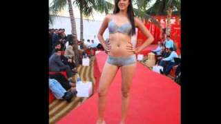 INDIAN BEACH FASHION SHOW Thumbnail