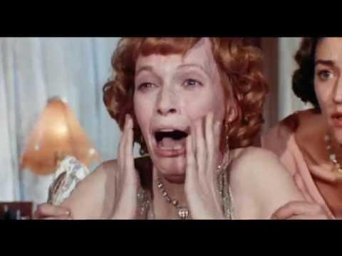 Death on the Nile (1978) Trailer