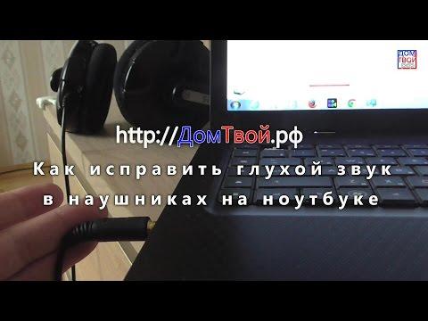 Внешние аккумуляторы Xiaomi Power Bank купить в Москве по