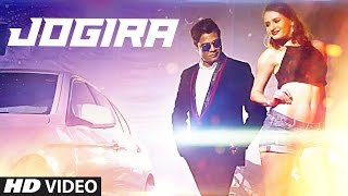 """Jogira"" Full Video Song 