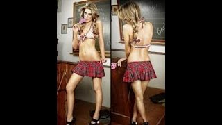 Rus liseli pornosu +18  güzel Anna Russian Zykov beautiful waving Social Media Memotke