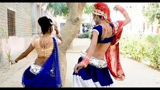 पार्टी का सबसे हिट गाना 2018 || Balamiya - बालमिया || Latest Rajasthani Dj Song 2018