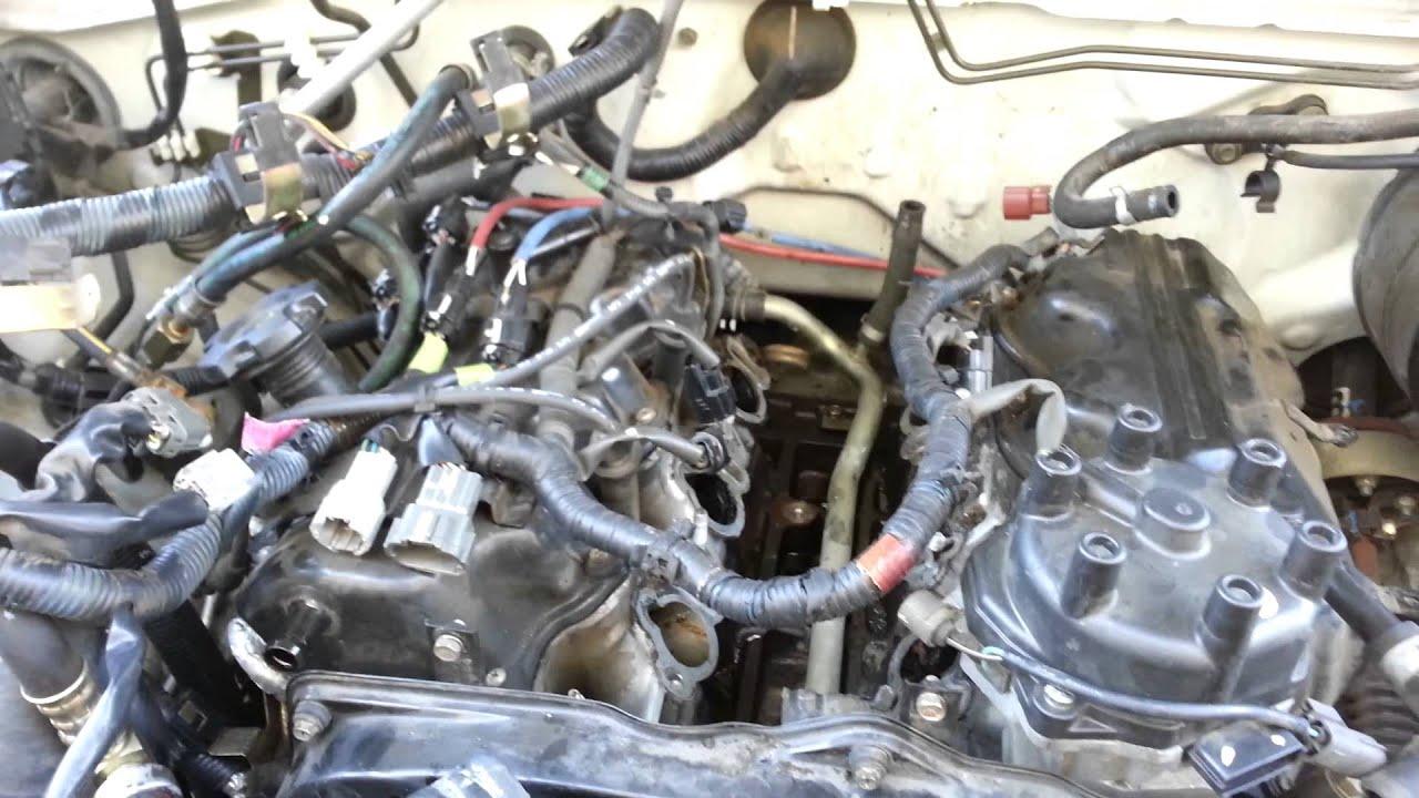 2002 Nissan Sentra O2 Sensor Wiring Diagram Honda Accord Radio Wire Get Free Image About
