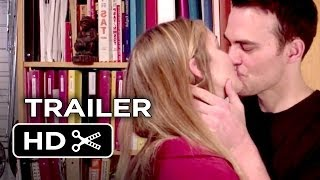 Mutual Friends Official Trailer (2014) - New York City Relationship Comedy HD