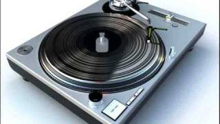 mix factory - take me away (90`s dance classic)