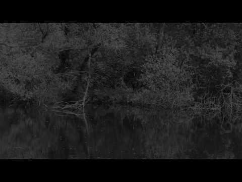 B R I Q U E V I L L E - II (Album Teaser)