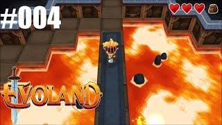 Noria-Mine - Evoland Legendary Edition #004