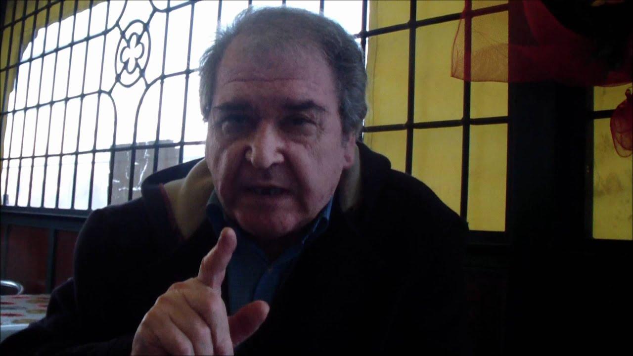 Mario Zelinotti - Un Colpo Al Cuore