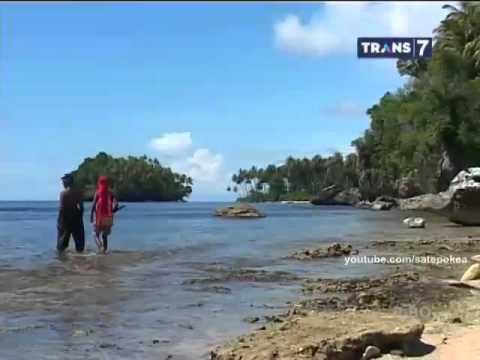 Si Bolang - Bergembira di Ujung Barat Indonesia Sabang Aceh