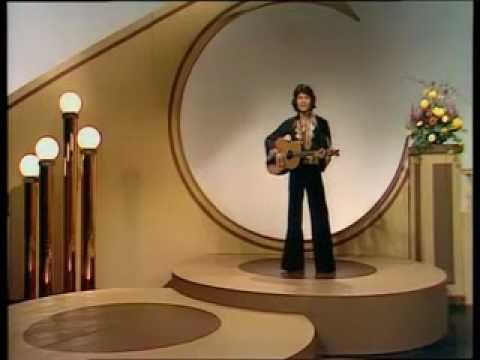 Medley Beliebter Schlager Der 70er Jahre 4 Youtube