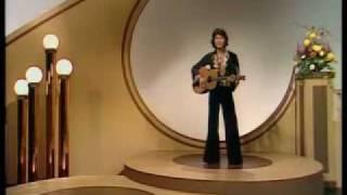 Medley Beliebter Schlager der 70er Jahre (4)