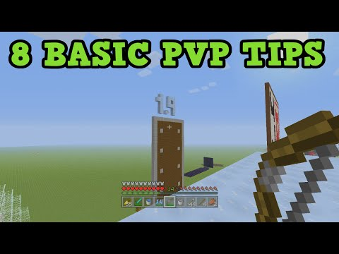 10 Minecraft Tricks You Might Not Have Known - Minecraft ...