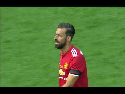 Premier League Season 12