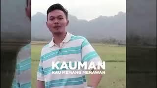 Kata2 cinta berdasarkan Nama nama tempat di salaman magelang versi baper Kaya anak magelang