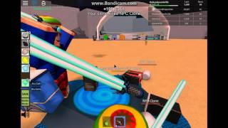 Tryhards être comme ..... (Roblox)