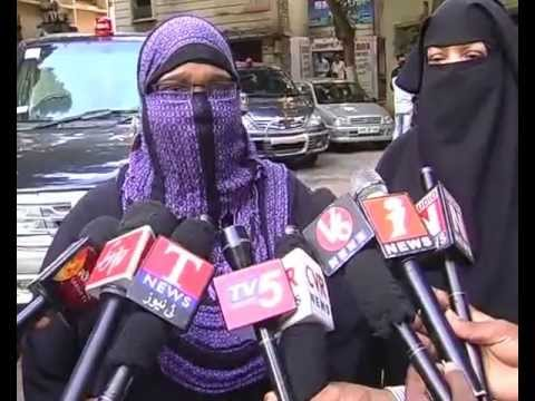 javed siddiqui & pagal ahmed rape case, farzana & ruhi firdaus statement