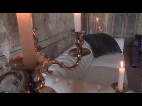 Detail for divani prezzi bassi   2