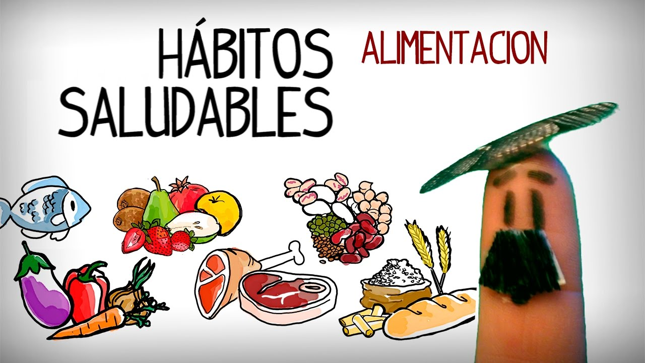 Exceptionnel Vocabulaire nourriture espagnol, apprendre des habitudes saines  CK56