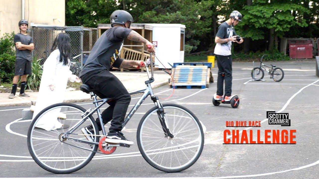 big-bike-race-challenge