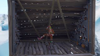 3 Minutes Of Satisfying Trap Kills
