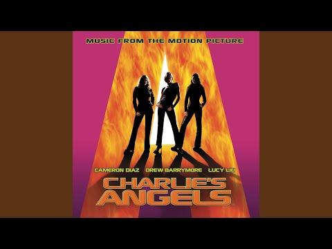 Charlie's Angels 2000 Apollo 440 w/o Dialog