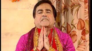 Tu Bheekh Na Degi To [Full Song] Chola Tera Bada Hi Kamaal Daatiye