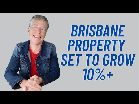 Brisbane Property Gone Crazy !